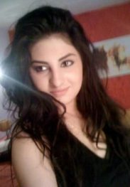 Tamil Escorts in Blossom Early Learning Center | +971522816810 | Dubai Academic city Indian Escorts