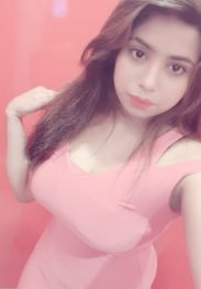 Girl In Emirates institute for banking and financial studies | +971528503798 | Academic city Dubai Escorts